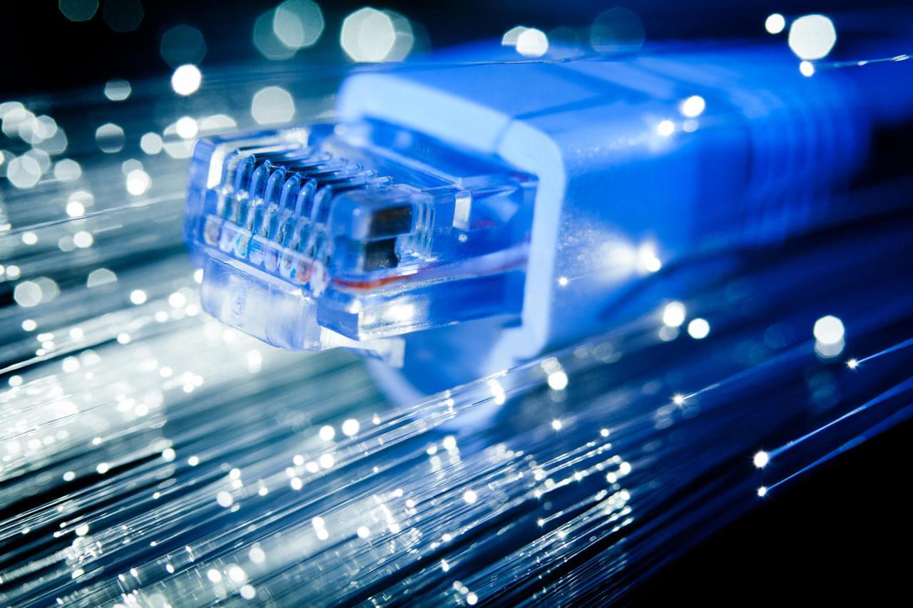 Seguridad y Comunicaciones