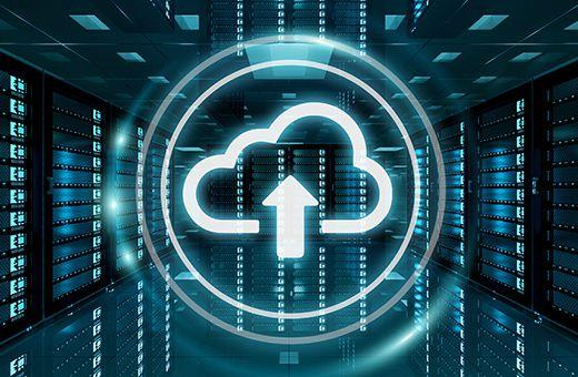 Cloud y Virtualización